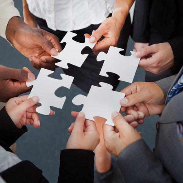 SIM TALENT – La gestione dei collaboratori