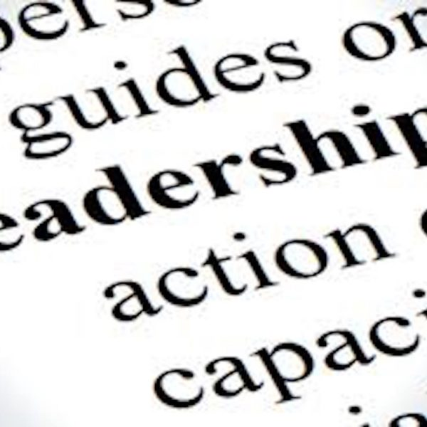 Laboratorio di leadership