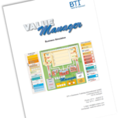value manager 4